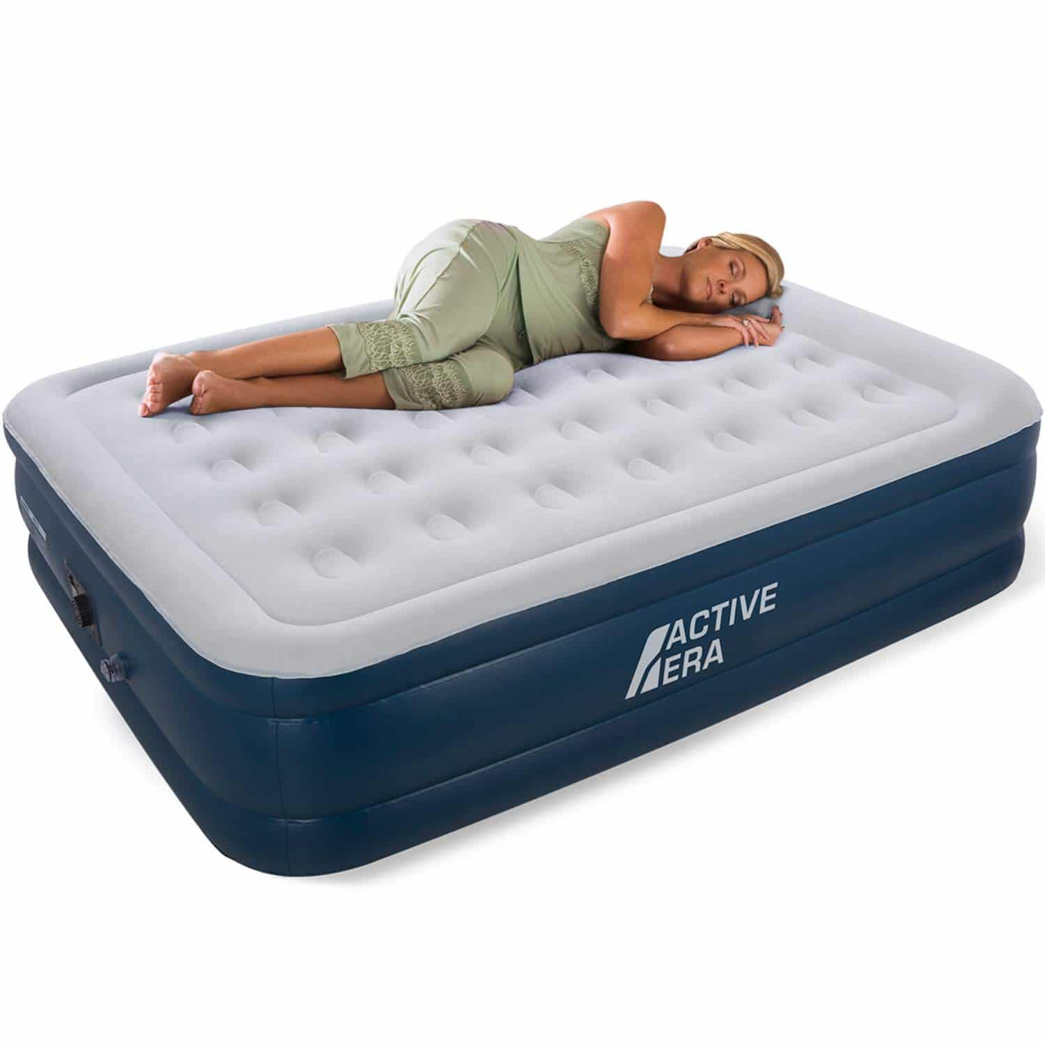 Active Era Premium Mattress