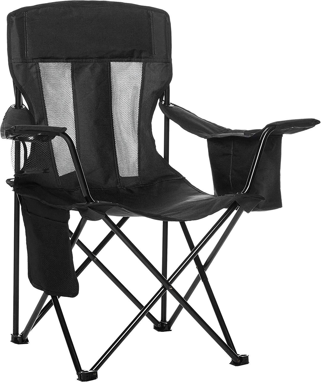 Amazon Basic Camping Chair