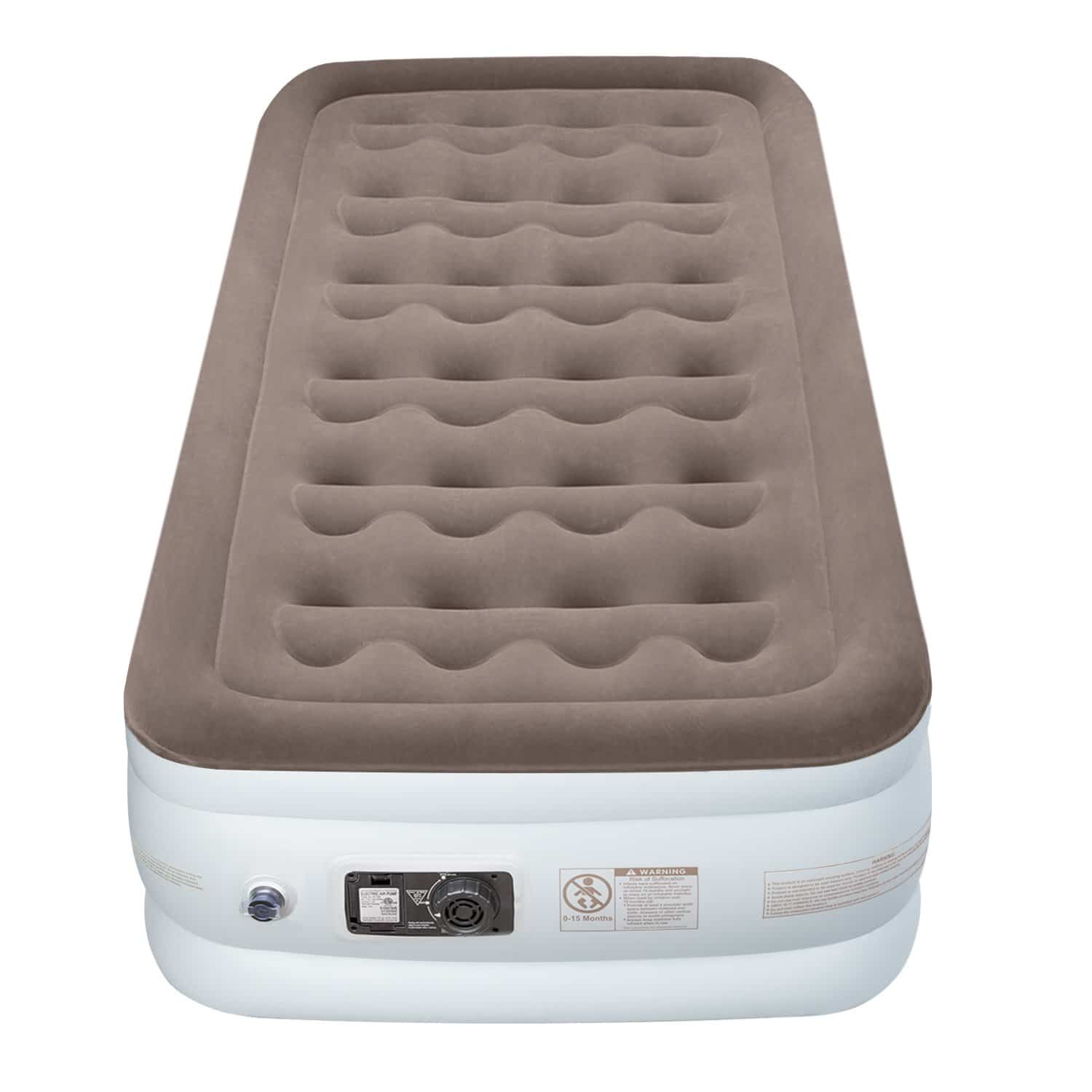 Etekcity Air Mattress