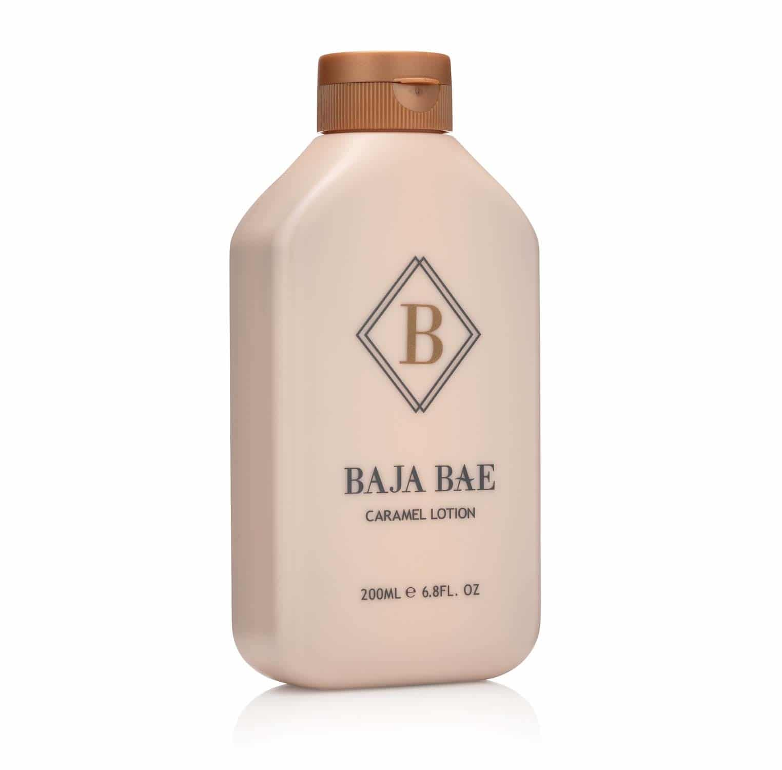 7.BRONZE TANNING LOTION for the Ultimate Bronzed Body Natural Caramel Base Tinted Moisturizer Use everyday for Instant Goddess Glow while Nourishing Your Skin