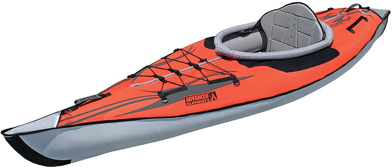 Advancedframe Fishing Kayak