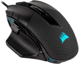 Corsair Gaming Mouses