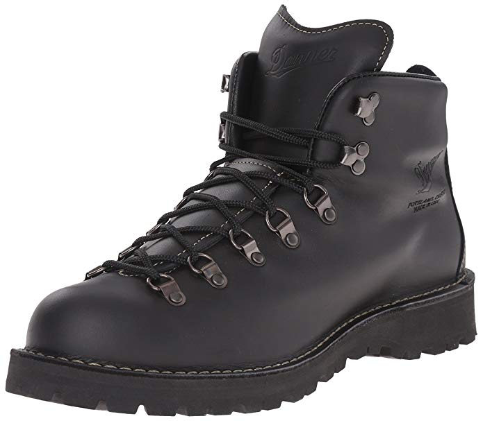 Danner Men's Mountain Light II boot