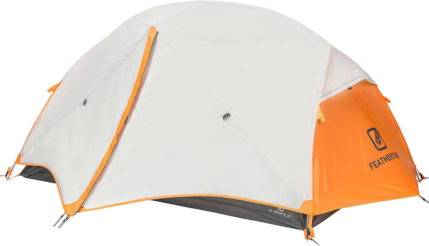 Featherstone Outdoor Backpacking Tent