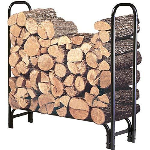 Landmann USA Firewood Racks