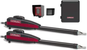 Liftmaster Automatic Gate Openers