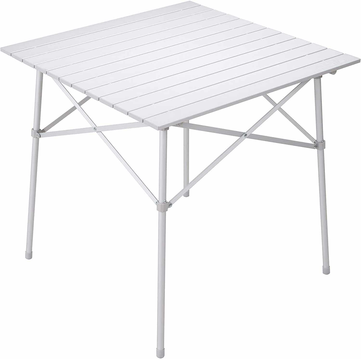 ALPS Mountaineering Camp Table
