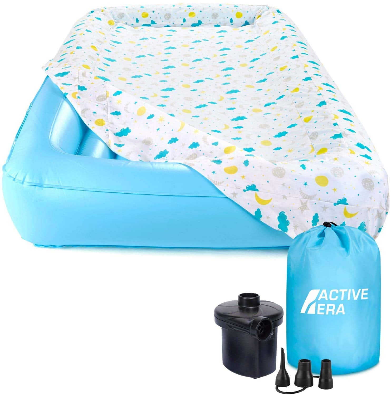 Active Era Kids Air Mattress
