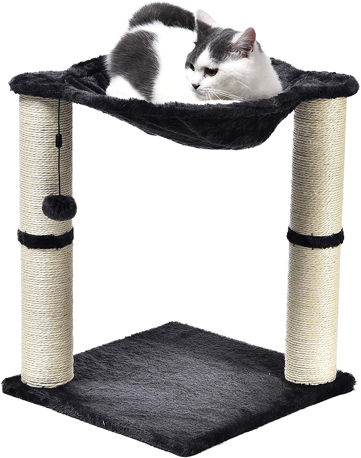Amazon Basics Cat Hammock