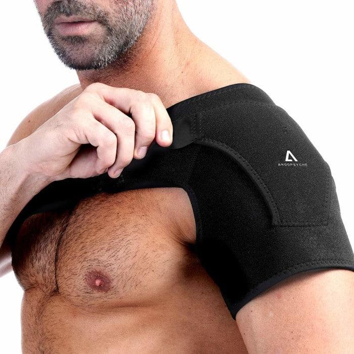 Anoopsyche Shoulder Brace
