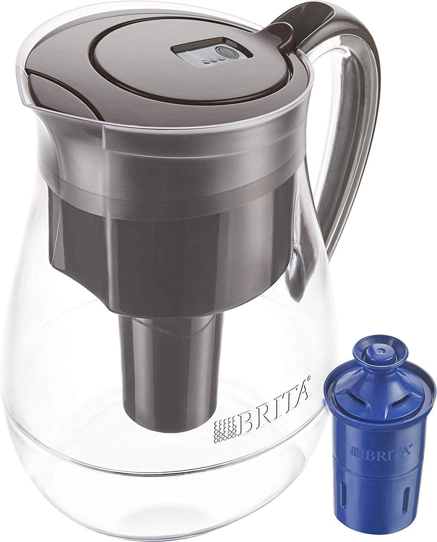 Brita Monterey, Large 10 Cup