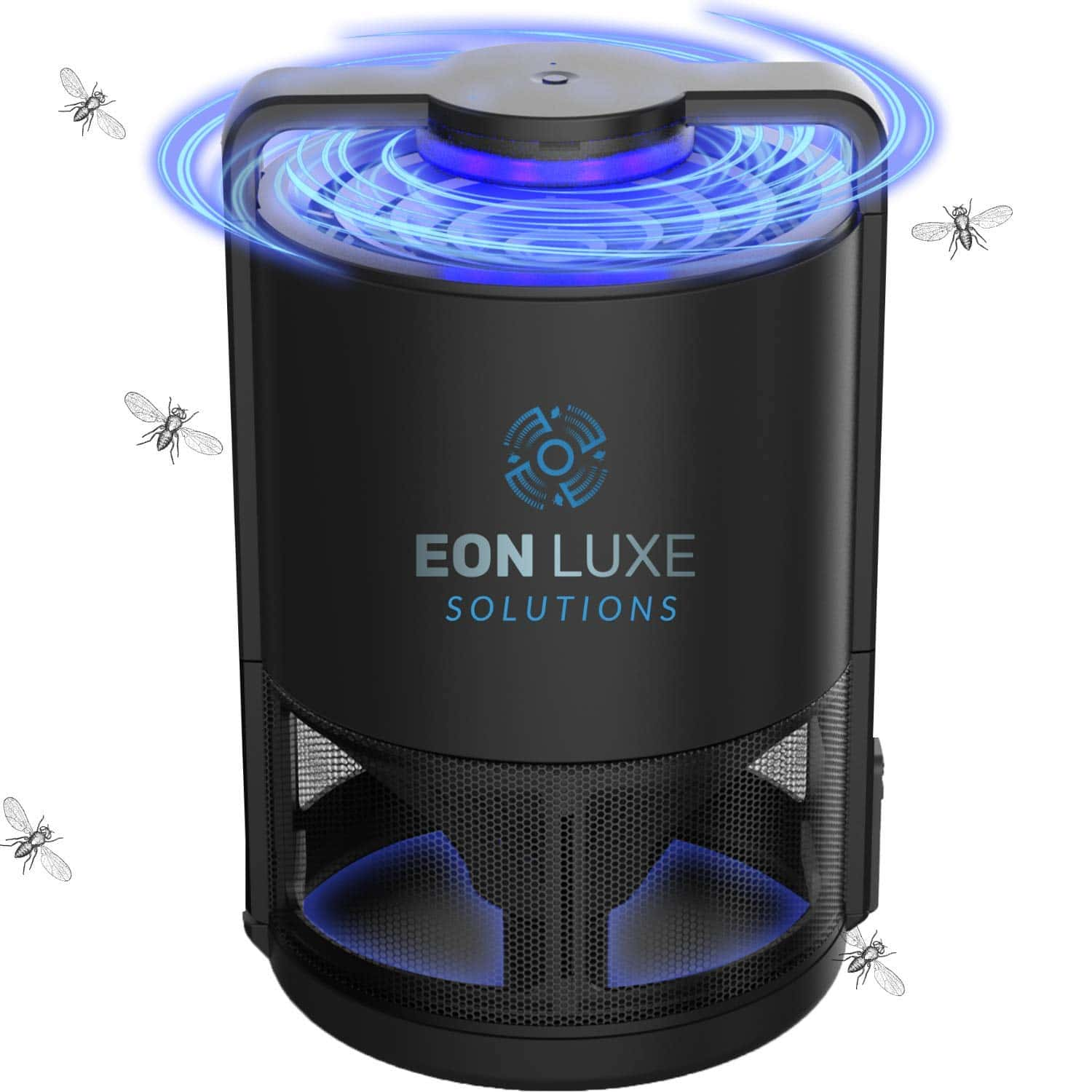 Eon Luxe Fly Trap