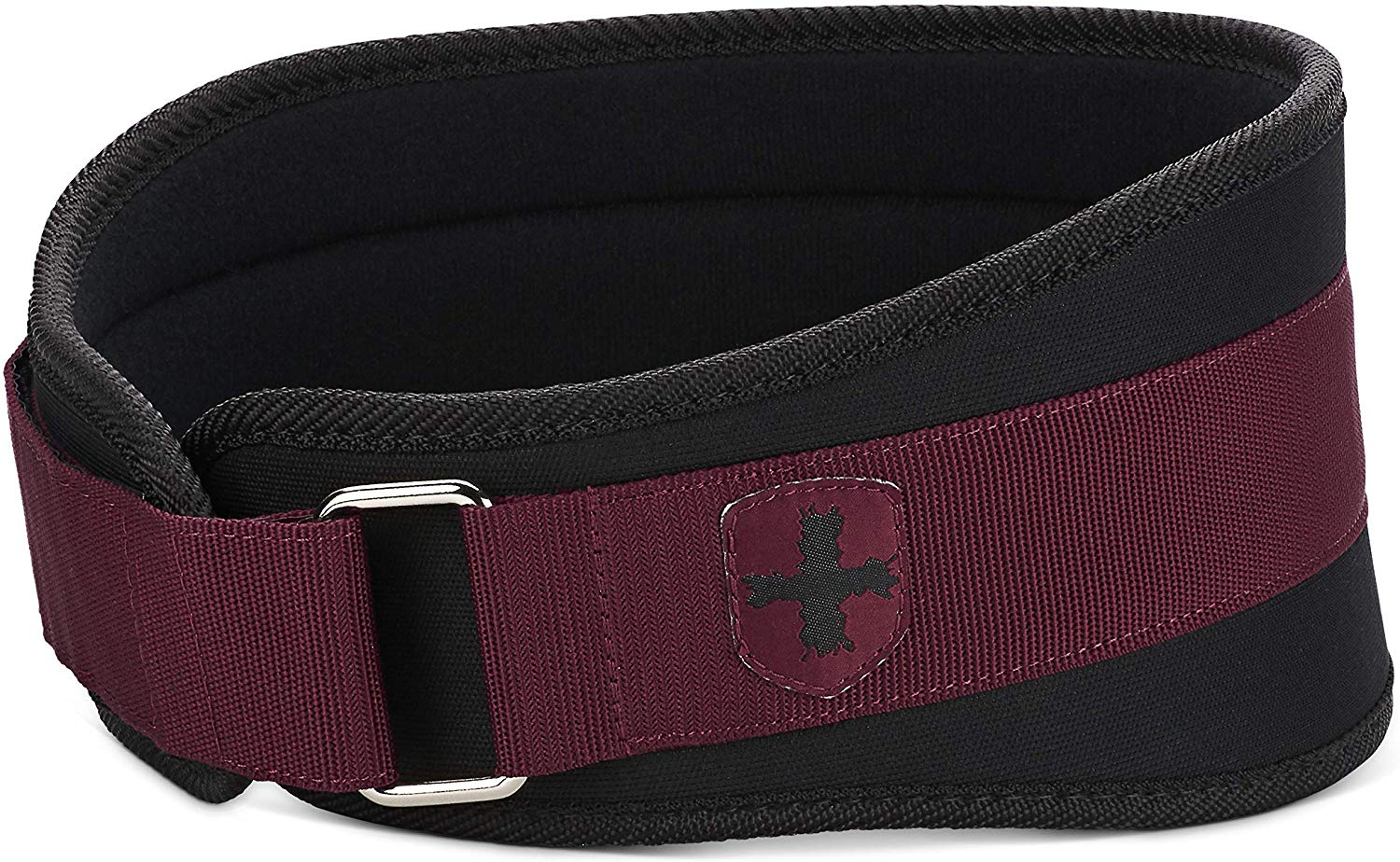 Harbinger Women's Foam Core Ultralight Weightlifting Belt