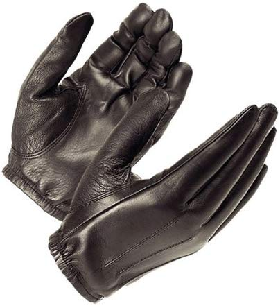 Hatch Dura gloves