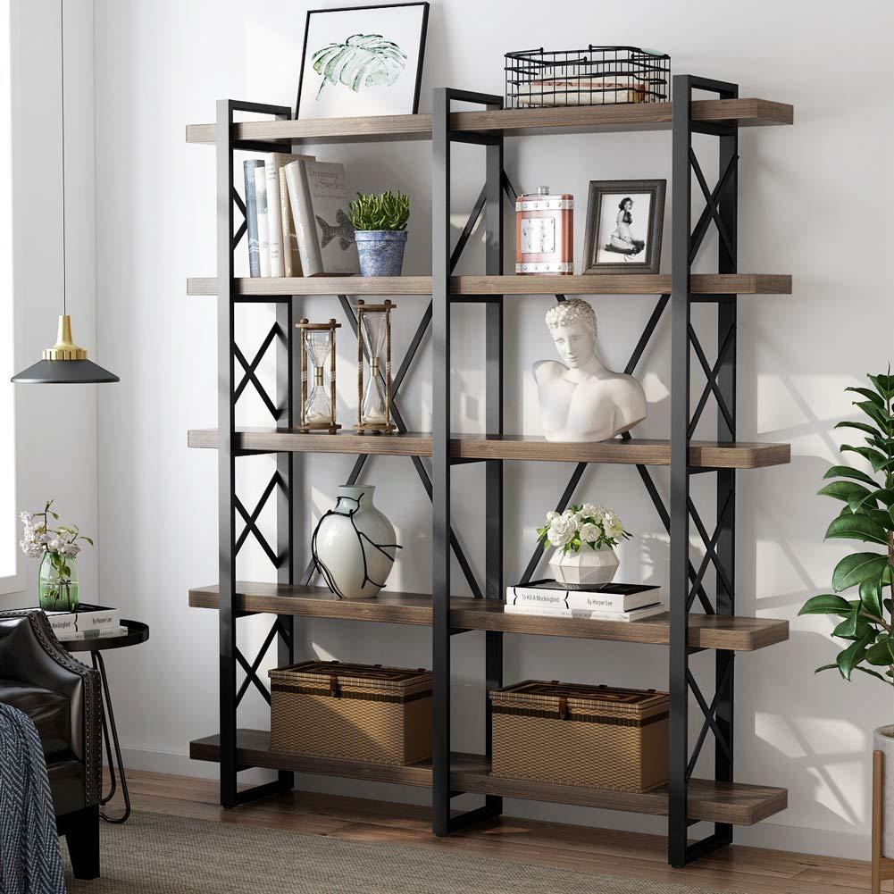 LITTLE TREE Bookcase