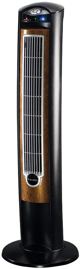 Lasko T42950 Wind Curve