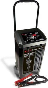 Schumacher SC1309 Car Battery Chargers