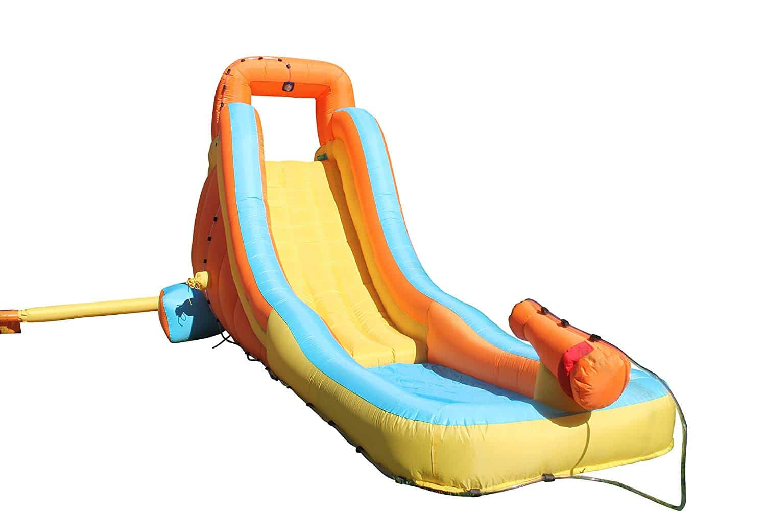 Sportspower Inflatable Water Slide