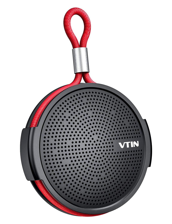 Vtin SoundHot Q1