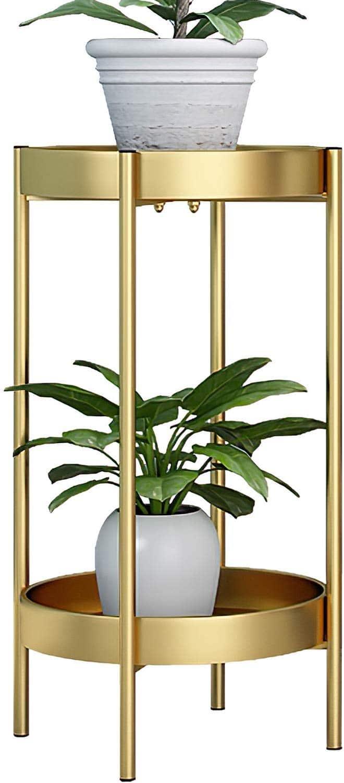 ZEETOON Modern Plant Stand