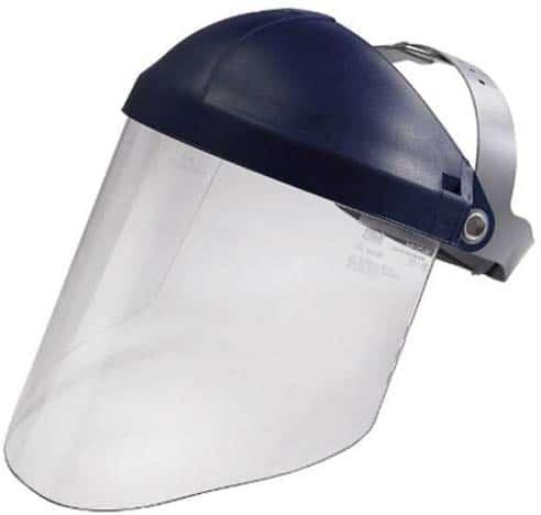 3M Shield.