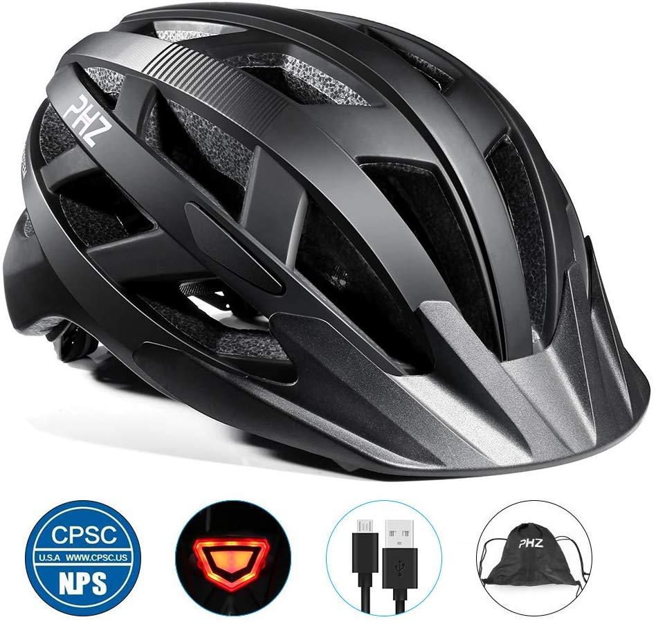 Adult Helmet