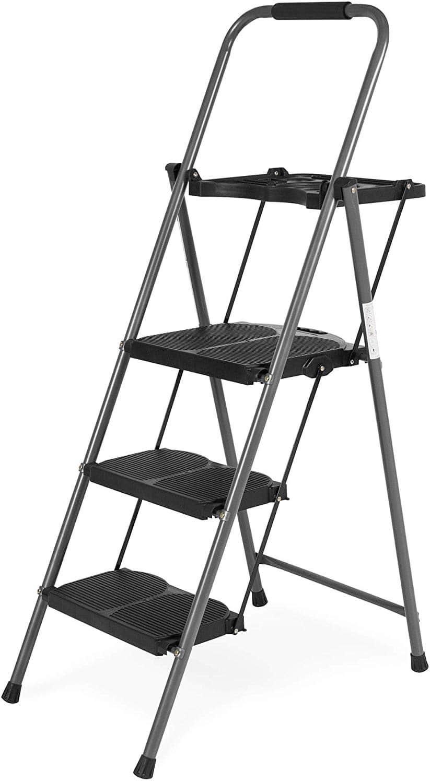 Best Choice Stool Ladder