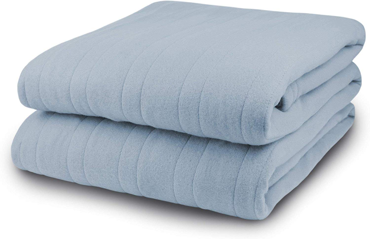 Biddeford Twin Electric-Heat Blanket