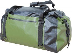 COR Waterproof Duffel Bag