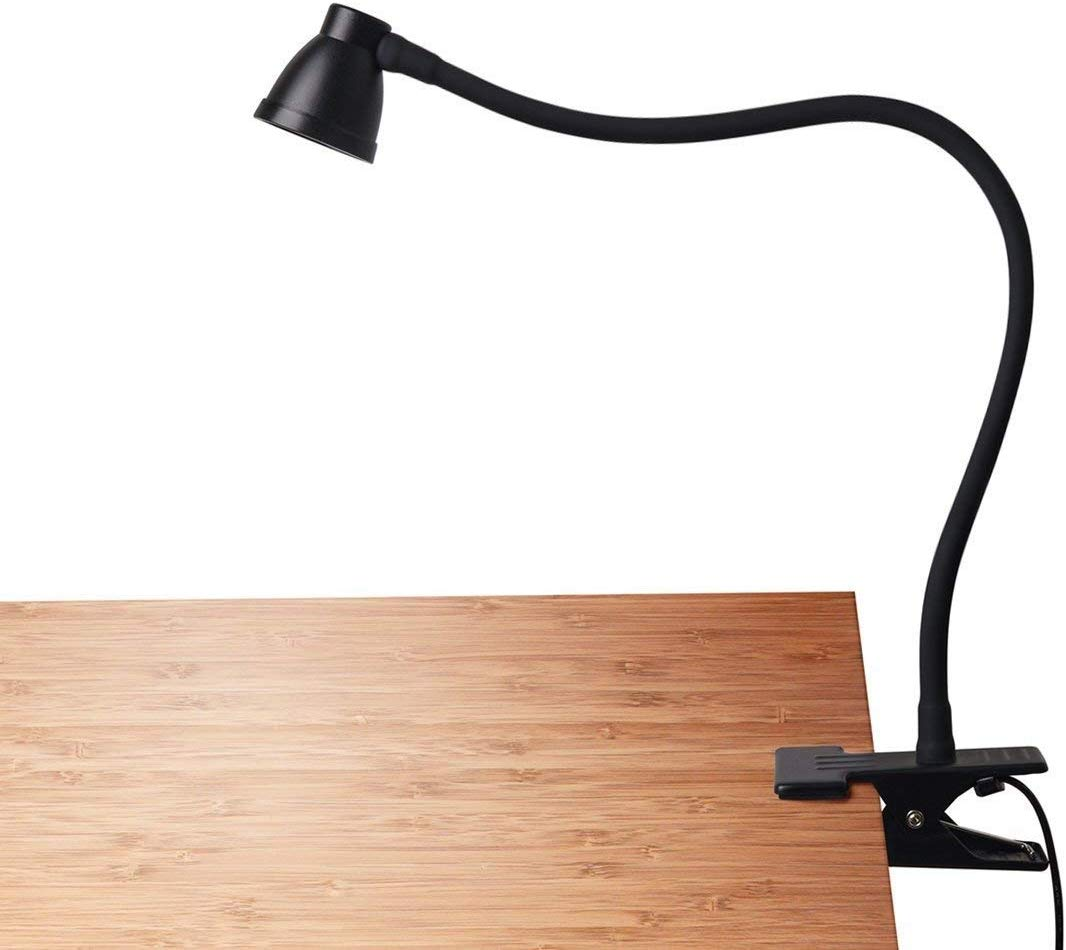 CeSunlight Desk Lamp