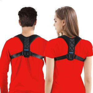 Comezy Posture Corrector