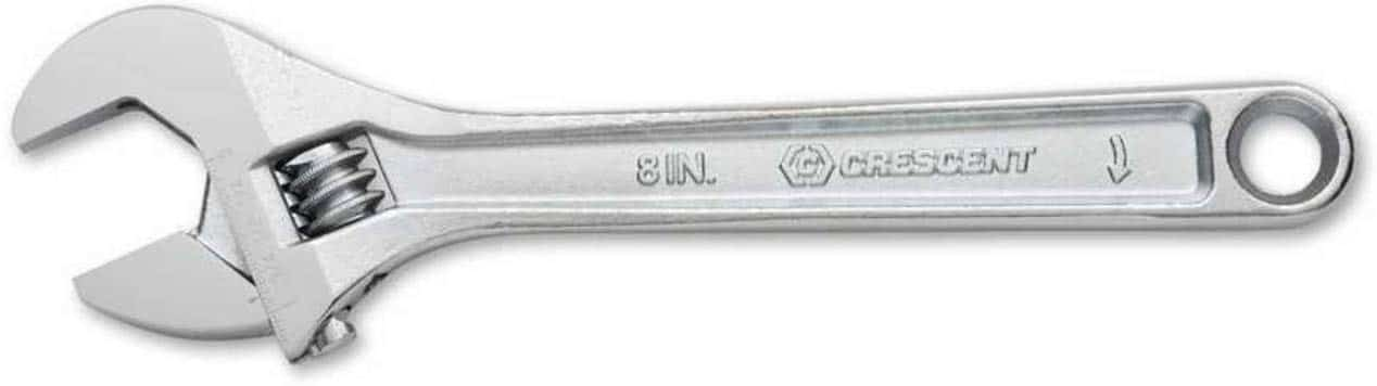 Crescent Adjustable Wrench