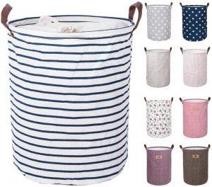 DOKEHOM Laundry Basket