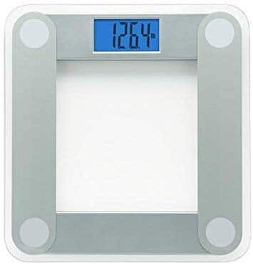 EatSmart Digital Scale