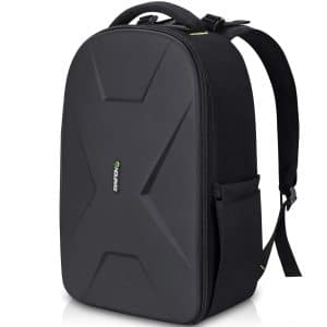 Endurax Camera Backpack