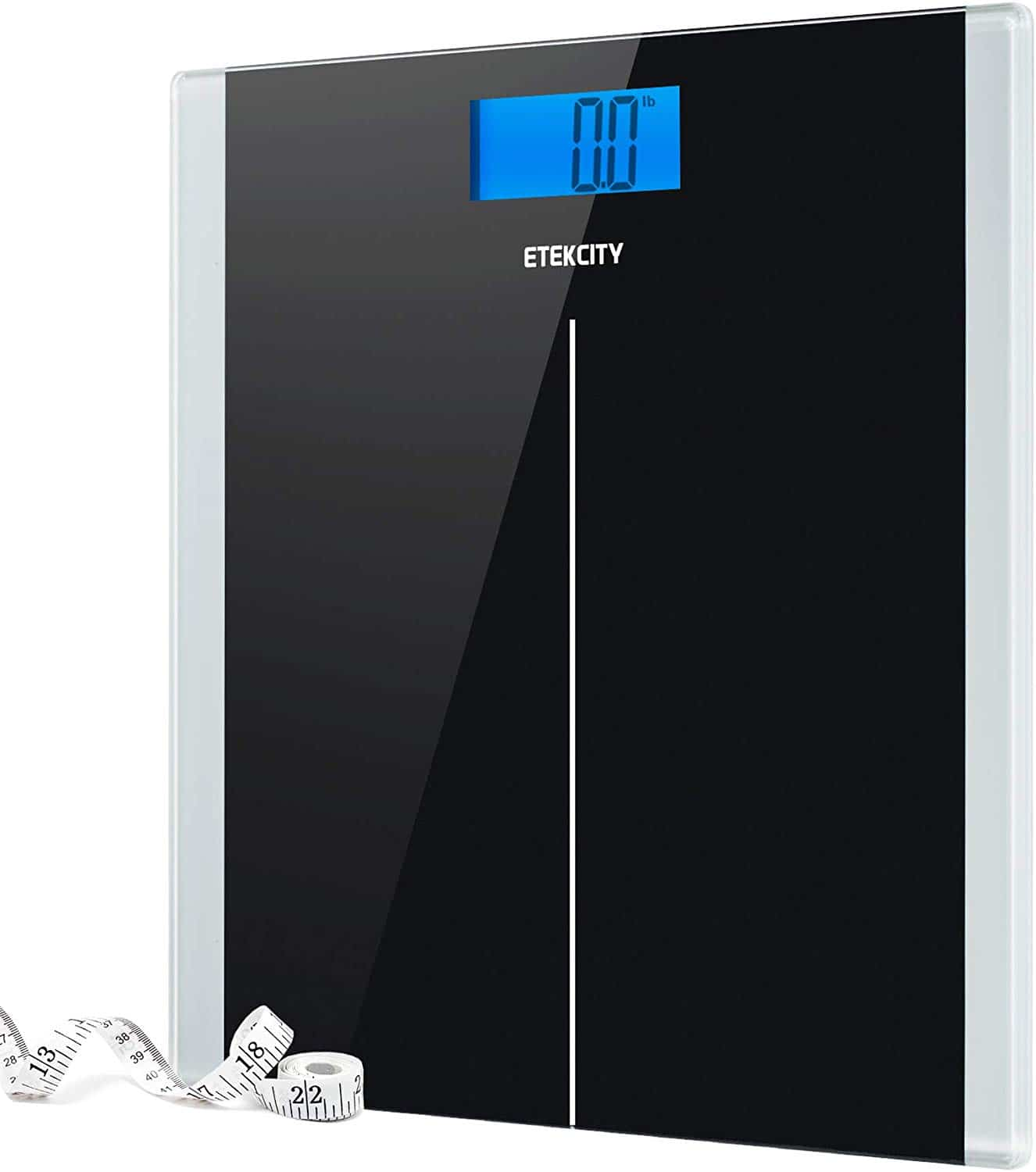 Etekcity Digital Scale