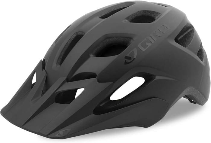 Giro Fixture MIPS Dirt Cycling Helmet