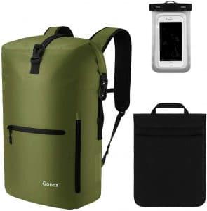 Gonex Waterproof Dry Bag