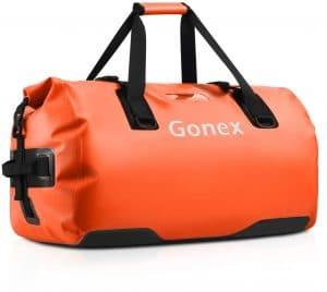 Gonex Waterproof Duffel Bag