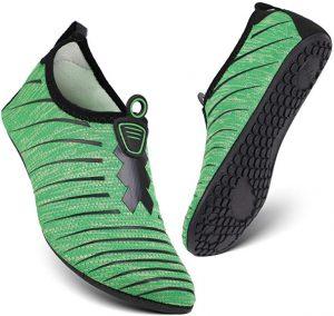 HEETA Sports Shoes