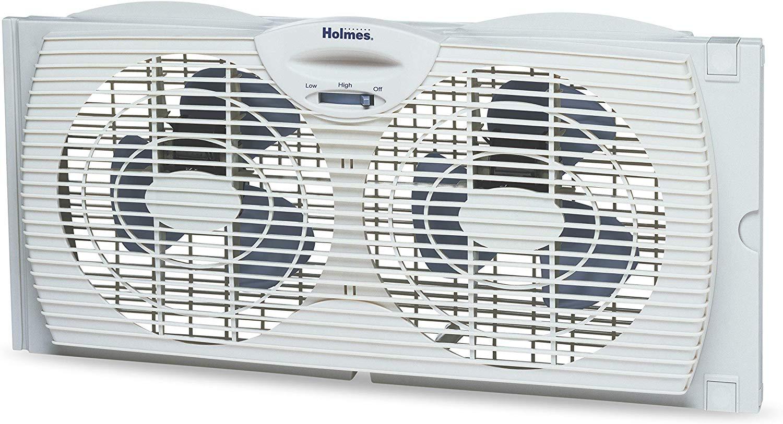 Holmes Exhaust Fan