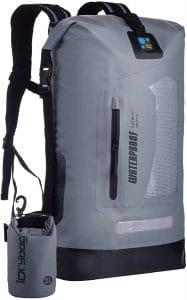 IDRYBAG Waterproof Dry Bag