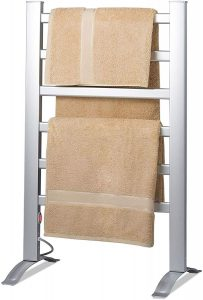 Knox Gear Towel Warmer