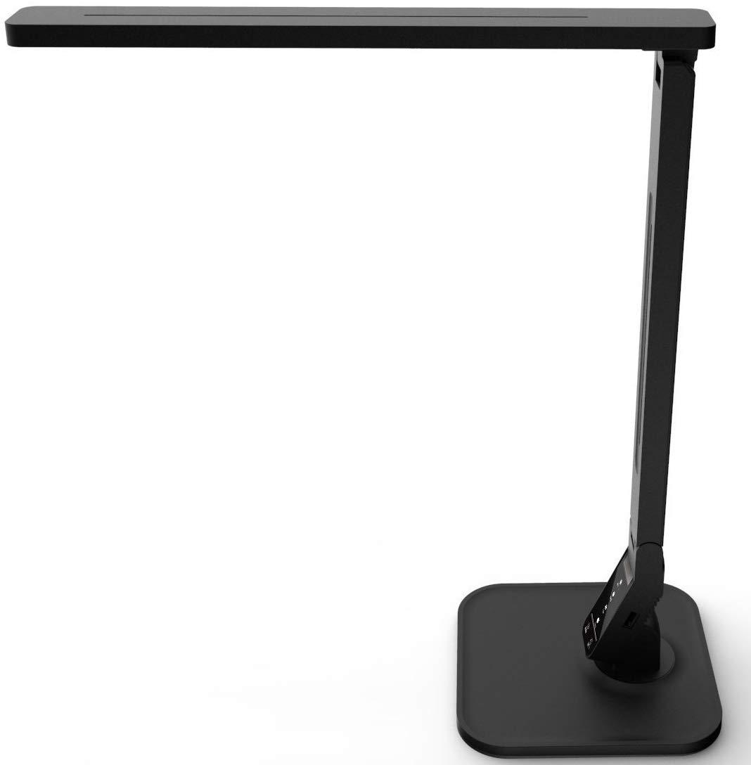 Lampat Desk Lamp