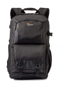 Lowepro Fastpack Backpack