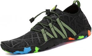 Mishansha Water Shoes