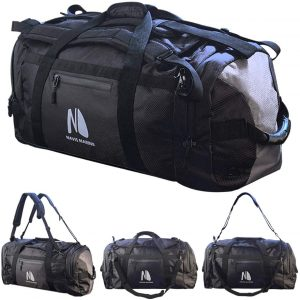 Navis Marine Duffel Dry Bags
