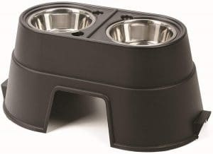 OurPets Comfort Diner