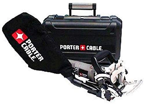 PORTER-CABLE Joiner Kit