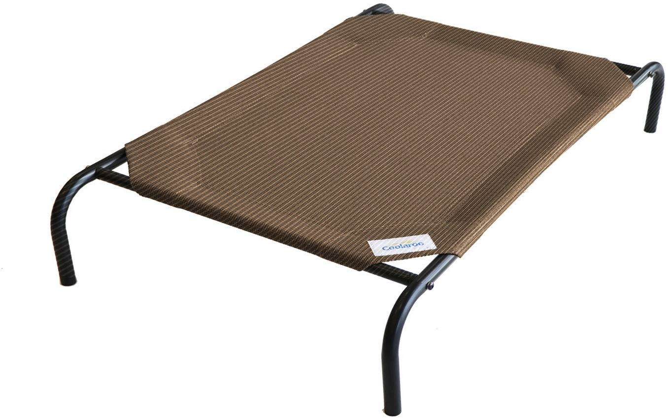 Pet Bed by Coolaroo